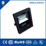 セリウムRoHS 10W - 100W IP66 LEDの洪水ライト
