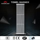 Avonflow acero blanco radiador de agua para el hogar Sistema de calefacción