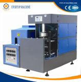 macchina dello stampaggio mediante soffiatura della bottiglia di gallone 5L-5