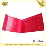 주문 상자에 의하여 인쇄되는 단화 (JHXY-PBX160617)