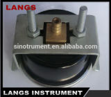 053 Air Calibrador de presión seco