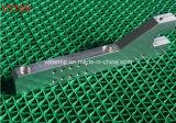 Metallo di alta precisione che lavora per la strumentazione del macchinario