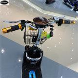 bici elettriche blu 48V-500W-20ah con Ce approvato - (CW-25)