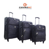Buinessおよび旅行Xe-850のための中国よいQualilty柔らかいTrolleycase