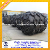 Pneumatische Gummischutzvorrichtung/aufblasbare Lieferungs-Schutzvorrichtung/Marineboots-Schutzvorrichtung