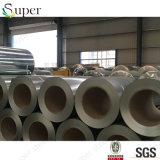 Катушка Galvalume Aluzinc G550 Az150 строительного материала стальных продуктов стальная