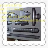 Personalizado tubo de la lámpara LED de embalaje a prueba de golpes (SGS aprobado)