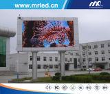 Het Product van Mrled - het Openlucht Volledige LEIDENE van de Kleur Fs10s Scherm van de Vertoning met IP67/IP65