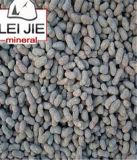 Xisto natural Ceramsite para o tratamento da água Waste