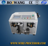 Machine coupante et éliminante automatisée par Bzw-882D