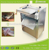 Малое шелушение кожи рыб Fgb-270 извлекая кожу Removingmachine /Catfish машины