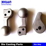 손잡이, 알루미늄 손잡이, 캠, 알루미늄 알루미늄 캠은 주물 부속, 주물 부속을 정지한다