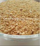 Proteína superior de la comida de soja del grado el 45% para el pienso