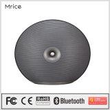 マルチメディアの高品質の無線BluetoothのスピーカーM100中国製