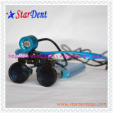lenti di ingrandimento binoculari di ingrandimento di colore 2.5/3.5X della strumentazione diagnostica chirurgica dentale del laboratorio medico dell'ospedale