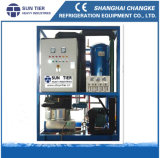 5t Tube Hoists for Machine Drinking and Keep Fresh /Ice Machine in China