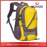 Esportes da forma que caminham o saco de escalada da trouxa para ao ar livre (MH-5014)