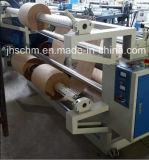 Machine de fente de PVC/animal familier, BOPP, machine de papier de découpeuse