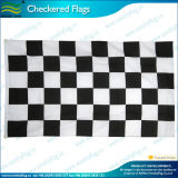 Флаг случая футбола, огромный флаг, гигантский флаг тенниски (J-NF11F06003)