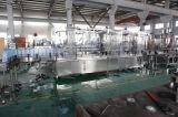 machine à emballer complètement automatique de l'eau 3L/5L/10L minérale