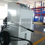 Estación hidráulica de alimentación / unidad de potencia (HS10)