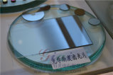 Kundenspezifische große absorbierende Nulldichte- (ND)optische Filter
