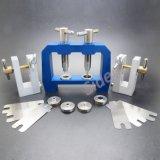 Высокоскоростной зубоврачебный инструмент ремонта патрона Handpiece