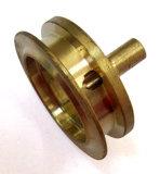 De Ringen van de Gids van het Vervangstuk van het Kanon van de lucht/Lucht/Schroef/GLB/Pijp