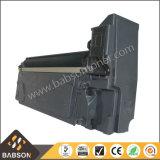 Laser del cartucho de tóner para Xerox para M118 con calidad estable