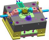 Lo strumento della pressofusione per il corpo della lampada del dissipatore di calore