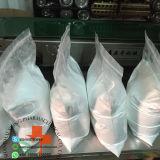 API van de Zuiverheid van 99.5% l-Epinefrine HCl/Waterstofchloride 55-31-2 van de Epinefrine