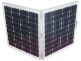 Панель солнечных батарей изготовления Китая Mono