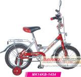 Bicicleta de 16 crianças da polegada (MK14KB-1686)