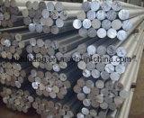 Da fábrica venda 6063 diretamente 6061 7075 5083 barra da liga de alumínio de T6 T651 estirada a frio