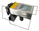 나무로 되는 케이스 (LX-5400S)를 위한 기계를 인쇄하는 소형 잉크 제트