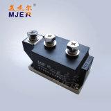 サイリスタダイオードの組合せのモジュールSCRの整流器Mfk500A SCR制御