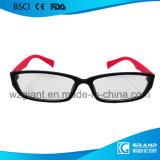 L'abitudine del nuovo prodotto del Gafas De Lectura colora i vetri di lettura magnetica