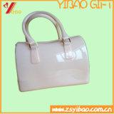 승진 형식 좋은 품질 실리콘 돈 부대 관례 (YB-HR-13)