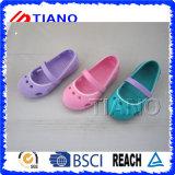 最新の女性障害物の偶然家の靴(TNK24881)