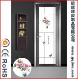 Pellicole decorative per Windows per la finestra ed il portello dell'ufficio della Camera