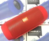 Mini altofalante portátil quente de Jbl Charge2 Bluetooth