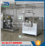homogénisateur de pression de lait de l'acier inoxydable 1500L