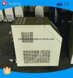 Calentador del regulador de temperatura del molde de agua de la botella que sopla