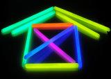 De Stok van de Gloed van het Speelgoed van de Pret van de partij (DBT15300)