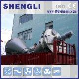 Machine de mélangeur d'acier inoxydable de colorant