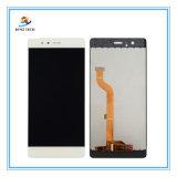 Мобильный телефон LCD высокого качества для частей Huawei P9 Lite