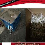 Stampaggio ad iniezione di plastica del ricambio auto per la maniglia