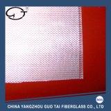 Tela del filtro de PTFE con los pequeños orificios para el filtro de aire