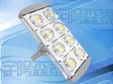 高品質LEDの照明30W 60W 90W 100W 120W 150W 180W LED道の街灯
