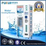 China, el proveedor automático de agua potable purificada Máquina